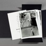 Seven-Prints-11