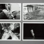 Seven-Prints-7