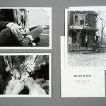 Seven-Prints-8